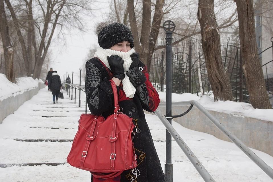 Не первый день зимы, а апокалипсис: что происходит из-за гололёда в Самаре и области