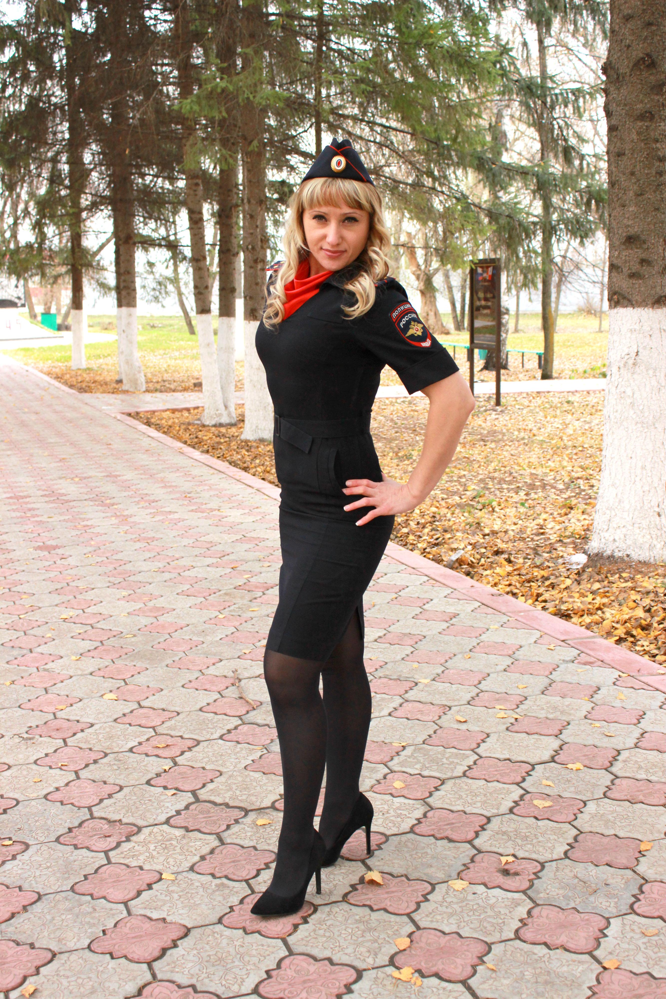 Ekaterina KuznetsovaTsareva  VK